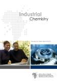 Industrial Chemistry: Prepared by Helen Njeri NJENGA