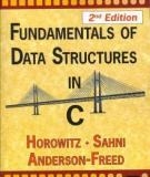 Foundamentals of data structure