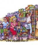 Hiểu người tiêu dùng