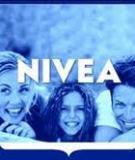 NIVEA – Sự chăm sóc nhẹ nhàng cho làn da