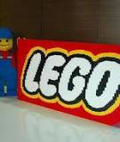Bài học cho sự hồi sinh của thương hiệu Lego