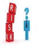 Quản trị rủi ro nhiều lớp