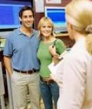 """Chuẩn bị để """"đối phó"""" với khách hàng: Nên chăng?"""
