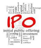 Rủi ro của IPO