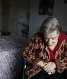 The Elderly and Social Isolation
