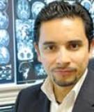 Memory training alters hippocampal neurochemistry in healthy elderly