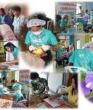 RSeeselafrc-ha asrtisclee ssed health among Thai elderly