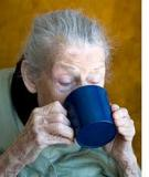 Weight loss and malnutrition in the elderly