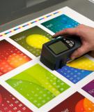 Một số khái niệm về in ấn