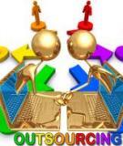Bài toán cho hiệu quả kinh doanh...Outsourcing