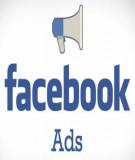 chiến dịch quảng cáo trên fac
