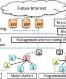 Wireless Sensor Network Security: A Survey