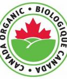 The Inspection Certification System for Organic Agricultural Products
