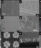 Enhancement-Mode Metal Organic Chemical Vapor Deposition-Grown ZnO Thin-Film Transistors on Glass Substrates Using N2O Plasma Treatment