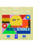 Models of Health Promoting Schools in Europe