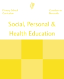 Social, Personal & Health Education