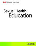 Canadian Guidelines for Sexual Health Education