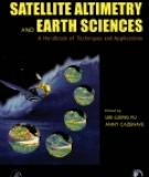 Satellite Altimetry and Earth Sciences_2