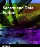 Sensor and Data Fusion_2