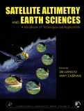 Satellite Altimetry and Earth Sciences_1