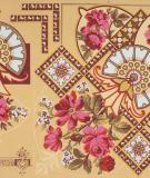Jacobean Embroidery Its Forms and Fillings Including Late Tudor