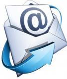 Để email tiếp thị của bạn không bị bỏ qua