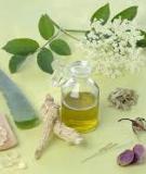 Lợi ích tuyệt vời của dầu cho da mặt