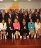 1st  Meeting of Ministers of Health and Education  to Stop HIV and STIs in Latin America and the Caribbean