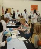 COMMUNITY HEALTH SCREENING & EDUCATION (CHS&E) GUIDELINES