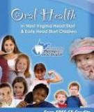 Enhancing Partnerships for Head Start and Oral Health:   Professional Dental Organizations Synthesis Report