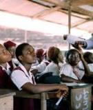 SEXUALITY EDUCATION IN SCHOOLS: THE INTERNATIONAL EXPERIENCE AND IMPLICATIONS FOR NIGERIA