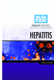 Diseases and Disorders Hepatitis