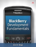 BlackBerry® Development Fundamentals