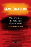 Game Changers -  Education and Information Technologies