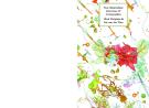 New Materialism - Interviews & Cartographies Rick Dolphijn & Iris van der Tuin.New Materialism