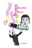 Secondary Sound