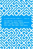 10PRINTCHR$(205.5+RND(1))- GOTO10NICK JOHN MARK CASEYMONTFORT, BELL, C.
