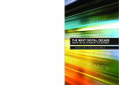 The Next Digital Decade - Essays on the Future of the Internet