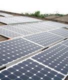 Phần 2: Ứng dụng năng lượng mặt trời