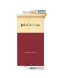Jack of No Trades