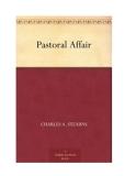 Pastoral Affair