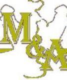 Hoạt động M&A từ nhiều góc nhìn