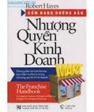 Nhượng quyền thương mại - Nhà nhượng quyền Việt Nam cần biết?