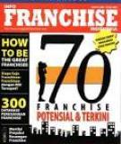 Phân biệt Franchise và Cơ hội kinh doanh
