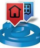 Tăng sức cạnh tranh cho bất động sản