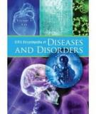 Encyclopedia of DISEASES AND DISORDERS_2