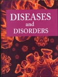 Diseases And Disorders