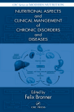 NUTRITIONAL ASPECTS and CLINICAL MANAGEMENT of CHRONIC DISORDERS and DISEASES