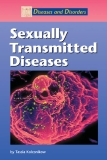 Diseases and Disorders Sexually Transmitted Diseases