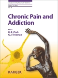 Advances in Psychosomatic Medicine Vol. 30